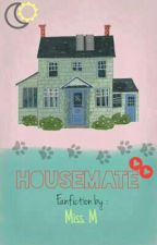 HOUSEMATE by cochochip_