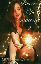 Pieces Of Emotions 2 by Thea_Quinn