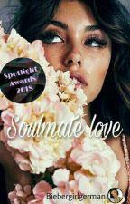Soulmate love #DreamAward2018 by Biebergirlgerman