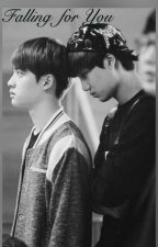 Falling For You 》Kaisoo by byunvic