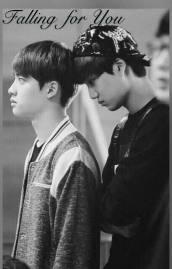 Falling For You 》Kaisoo