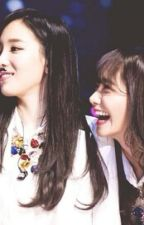 [ONE SHOT] YoonTae - Call Me .... Baby .... by jelly_sr