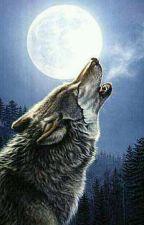 Eres mi luna by samiyumi