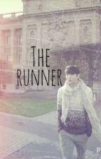The Runner (A Leo Vixx fanfic) by luhanope