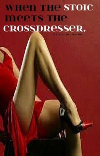 Crossdresser pics