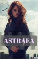 ASTRAEA - A Danny Rand Story by Ishipbellarkb12