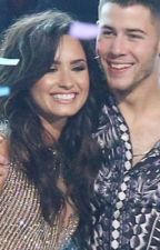 The Best of Friends {Nemi story} by writterxoxo