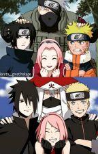 Jutsu tiempo futuro(Sasuke,Sakura y Naruto) by gastina_Lutteo2