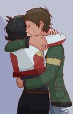 Klance Pictures & comics by Vanessa_is_a_potato
