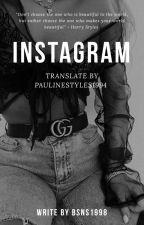 instagram • h.s. [tłumaczenie] by PaulineStyles1994