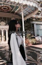 My Darling | luke  by lovebitelh