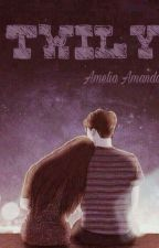 Freak Couple [2] : TWILY(DALAM PROSES REVISI) by Amelia_Amanda