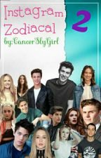 instagram Zodiacal 2 by CancerSlyGirl