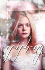Epiphany by Eyerah_