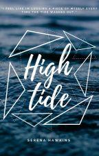 High Tide by Serena_Hawkins