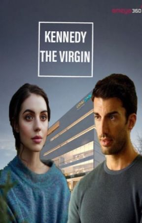 CORALINE HILL : JANE THE VIRGIN {1} by ashleigh_mahon