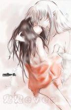Sesshomaru Y Rin: Hiervas Extrañas. by MinakaSuzumiya