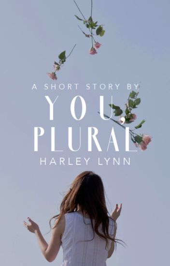 You, Plural