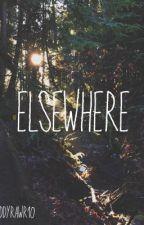 Elsewhere [boyxboy] by MaddyRawr10