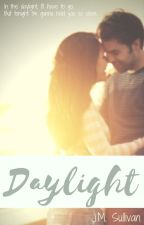 Daylight by JMSullivan