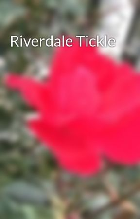 Tickle dating app