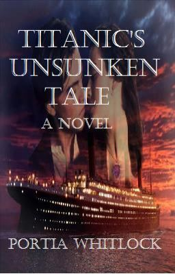 Titanic's Unsunken Tale