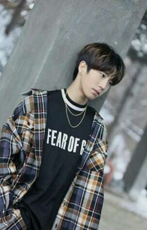 Stray Kids Profile Lyrics Wallpaper Hyun Jin Wattpad
