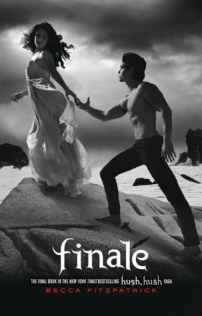 FINALE (COMPLETA)  by PaolitaGleez