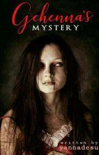 Gehenna's Mystery by yannadesu