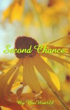 Second Chance (END) by YooWon428