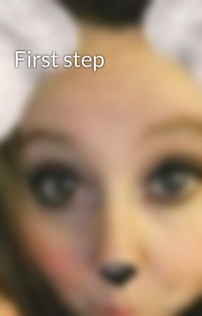 First step by MichLong6