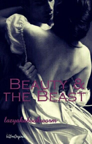 Mistress Duology 1: Beauty & The Beast