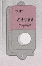 ❛ happy pill ─ choi yena. by athenized