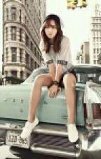 Bad Girl Love by IkhdaRizki