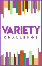 Variety Challenge by VarietyNation