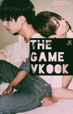 اللعبة - vkook by Jungtookme
