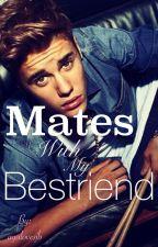 Werewolf (Justin Bieber fan fiction love story) by ayalovesjb