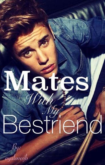 Werewolf (Justin Bieber fan fiction love story)