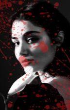 Adelaide • Zayn Malik  by annemalikpl