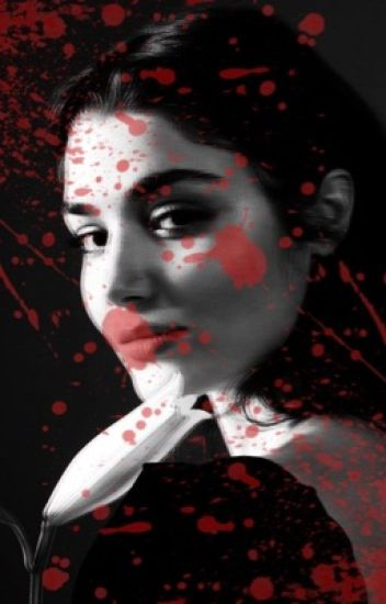 Adelaide • Zayn Malik