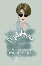 Dijodohin Osh by sachroni