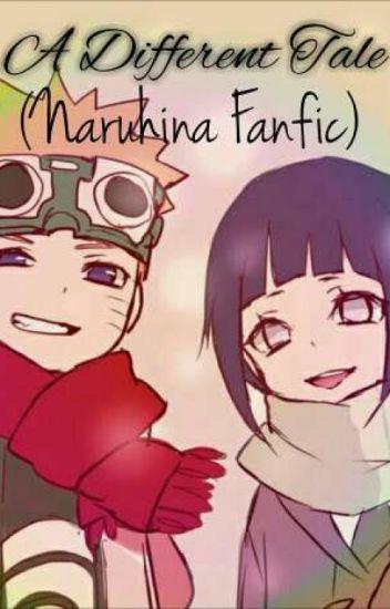 A Different Tale (Naruto Fanfic) - KDLovesReading | Gone - Wattpad