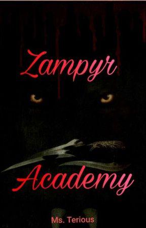 ZAMPYR ACADEMY  by Mysterious_JVCas_012