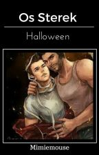 Os Sterek Halloween by mimiemouse