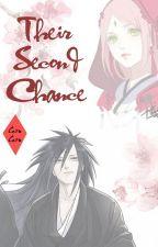 [Hokage ĐN - MadaSaku] Their Second Chance by ChanChanHanHan