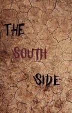 The South side by mysanpysan