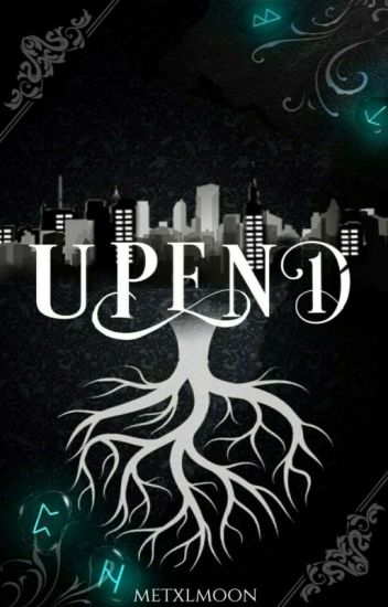 Upend