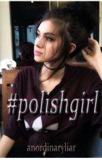 #polishgirl   n.h. instagram story by anordinaryliar