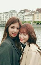 Im Only Noona's Kookie ||Jungkook FF ♡|| by EommaJin_