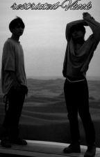 restricted by Adosh_haehyuk
